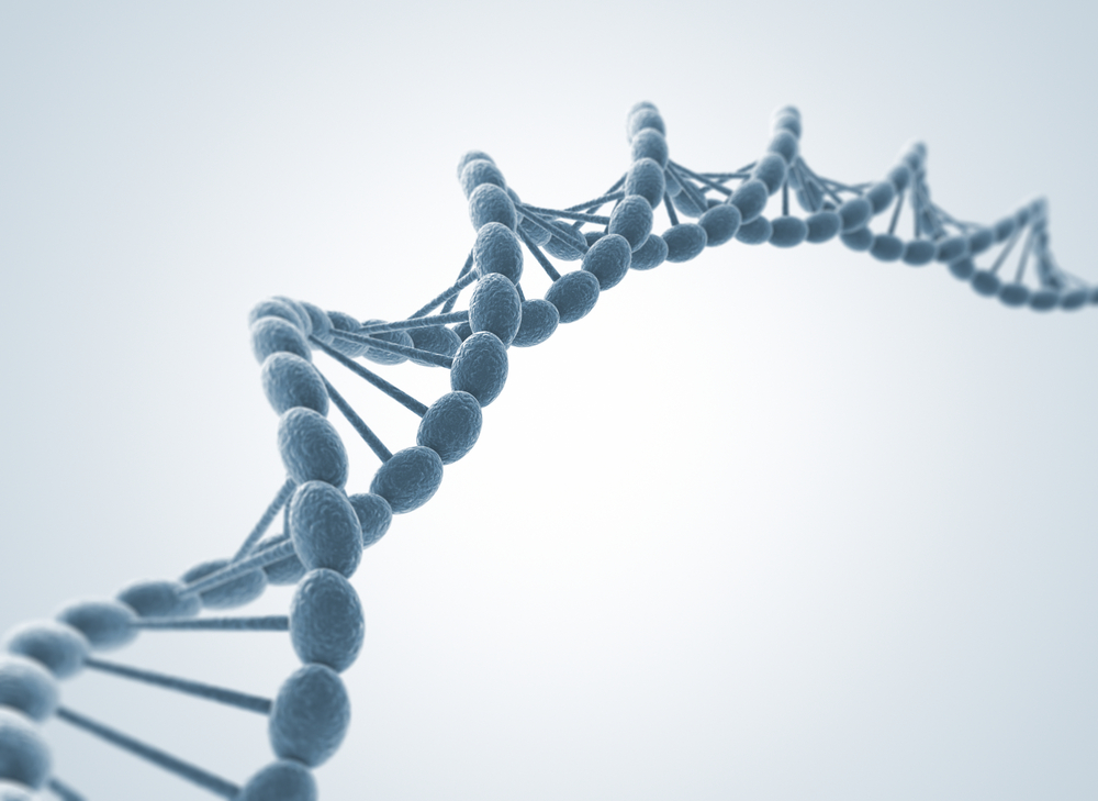 Malignant Pleural Mesothelioma Study Finds Genetic Alterations in Tumors, Some with Possibility of Treatment