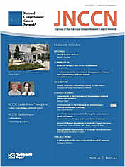 JCCNcover