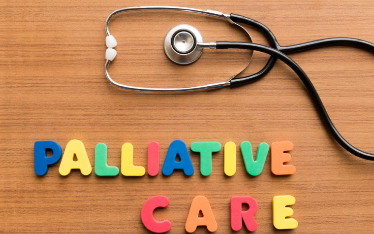 mesothelioma and care