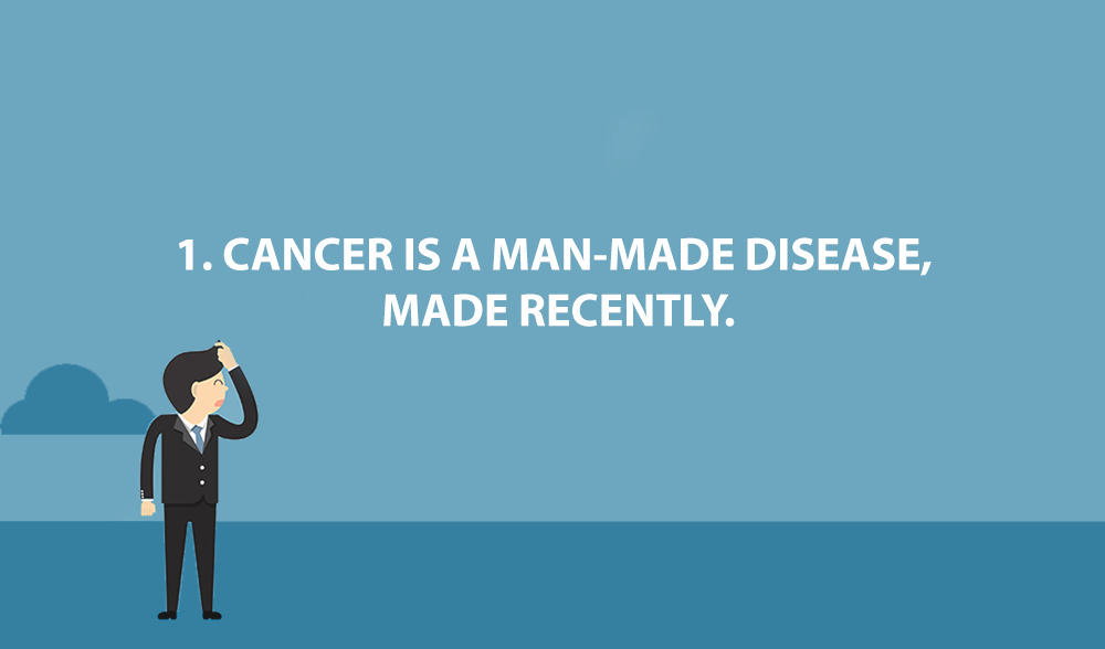 cancer-myth1
