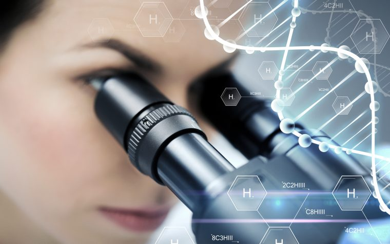 tailored approach to drug development