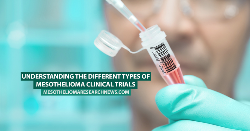 types-clinical-trials-meso