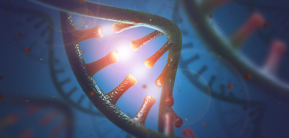 microRNA Seen to Control Mesothelin Levels, Cancer Growth in Mesothelioma Cell Study