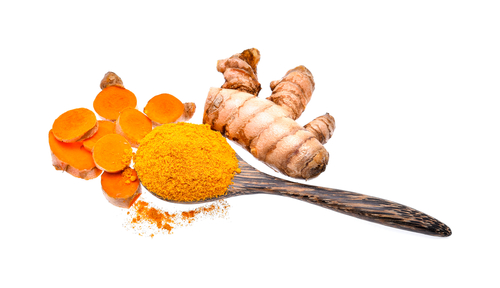 Turmeric-Derived Compound Proves Effective Against Tumors in Mesothelioma Mouse Models
