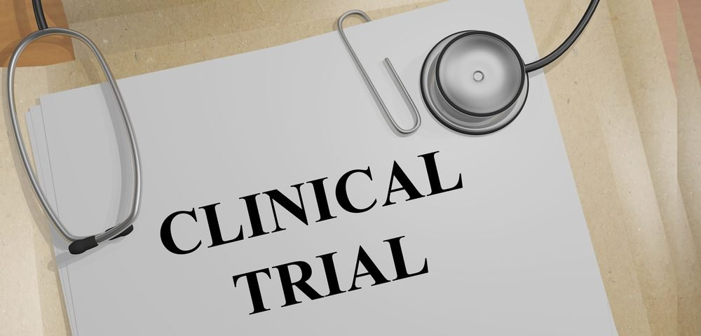 Phase 1 Trial Suggests Tiziana's Milciclib Benefits Mesothelioma Patients