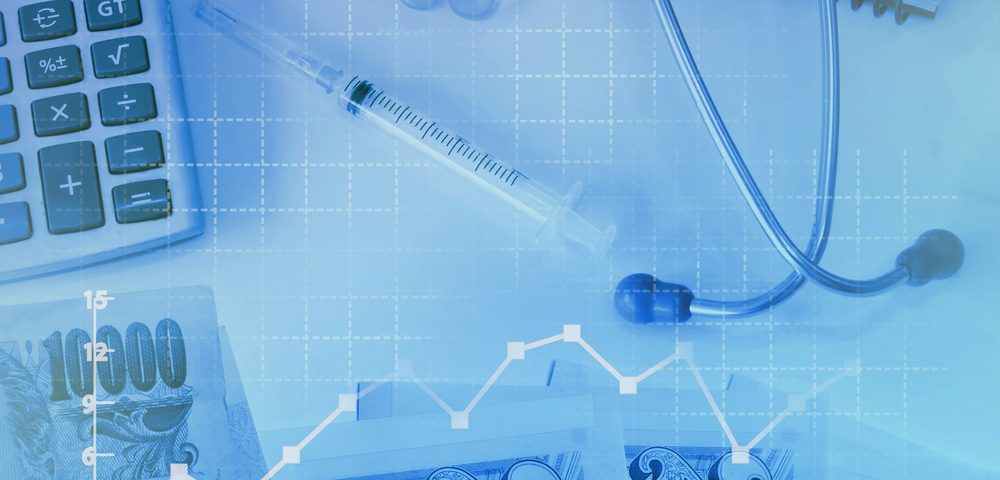 MPM Avastin and Pemetrexed/Cisplatin Combo Therapy May Not Make Economic Sense for Chinese Patients, Study Says